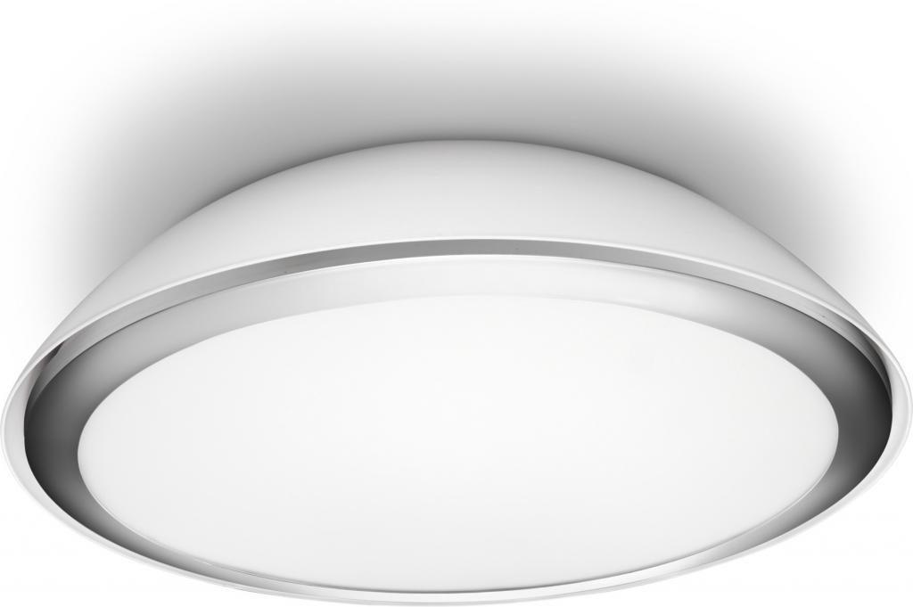Plafoniere Led Philips : Deckenleuchte cool led weiß philips kaufen lilianshouse